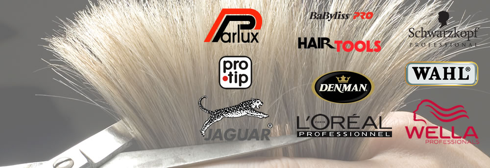 Perfect Looks Hair Products