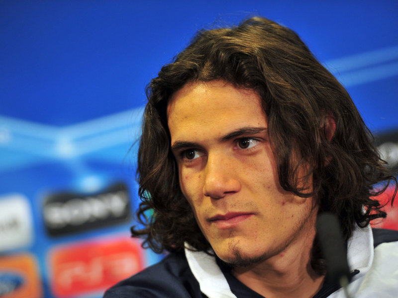 13 Most Memorable Hairstyles In World Football