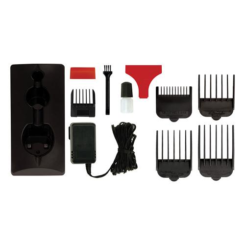 Accessories for the Wahl Super Taper/Trimmer Combi Pack