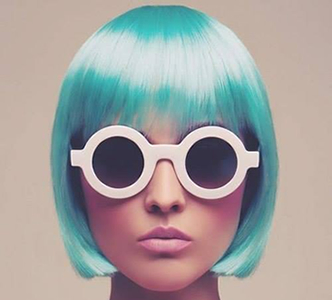 A/W Hair Trend Report: The Iconic Bob Returns