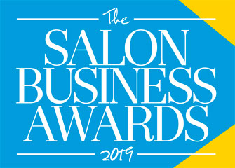 Salon Business  Awards: Proud Sponsor of Male Grooming Salon of the Year