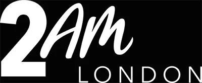 2AM London