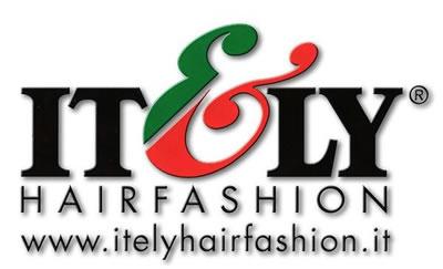 It&ly Hairfashion