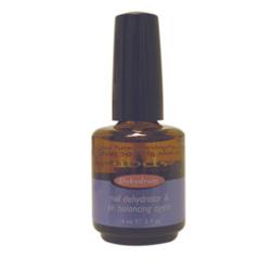 IBD Nails Acrylic Dehydrate 0.25oz