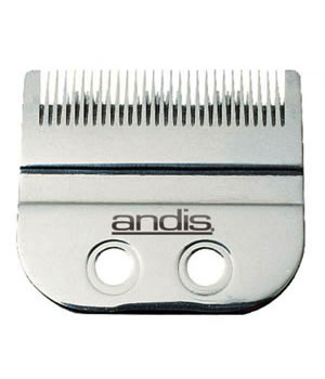 Andis Easy Cut Replacement Blade