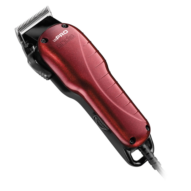 https://www.coolblades.co.uk/images/P/andis-us-pro-adjustable-hair-clipper.jpg