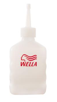 Wella Applicator Bottle