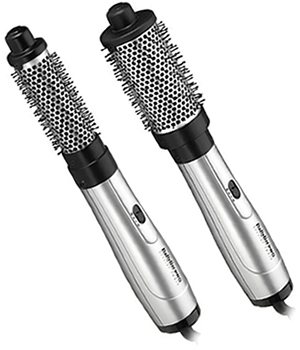 BaByliss Pro Ionic Airstyler