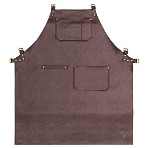 https://www.coolblades.co.uk/images/P/barber-loco-pu-leather-apron.jpg