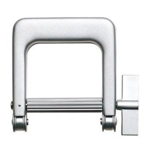 CoolBlades Heavy-Duty Tube Squeezer