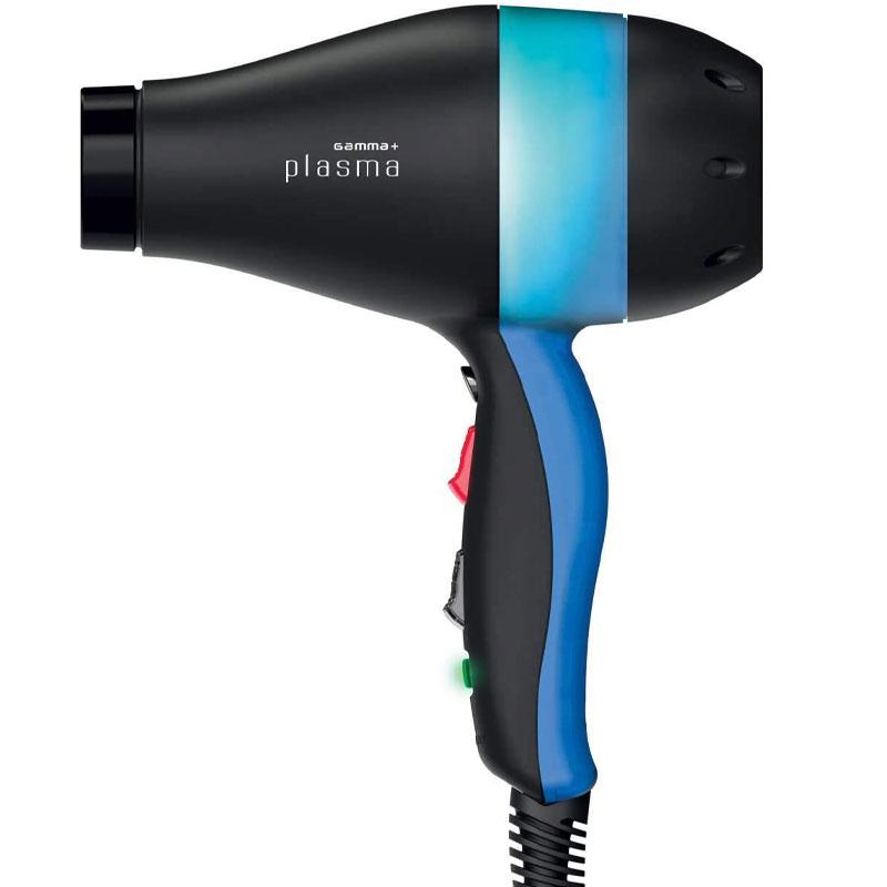 https://www.coolblades.co.uk/images/P/gamma-plus-plasma-dryer.jpg