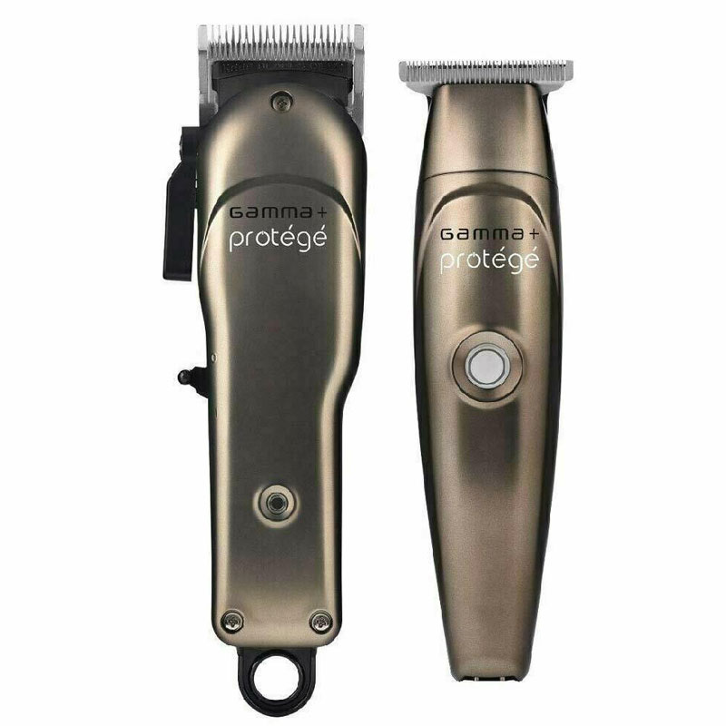 https://www.coolblades.co.uk/images/P/gamma-plus-protege-clipper-trimmer-combo-pack.jpg