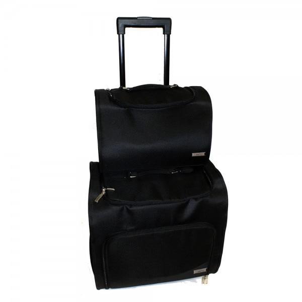 https://www.coolblades.co.uk/images/P/haito-duo-trolley-bag.jpg