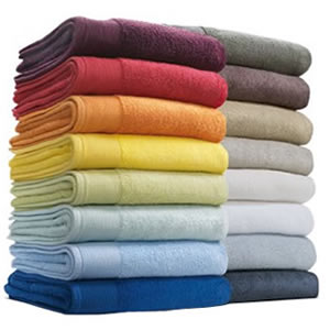 Head-Gear Classic Hairdressing Towels (x12)