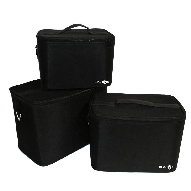 https://www.coolblades.co.uk/images/P/head-jog-equipment-case-set.jpg