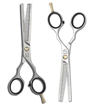 Jaguar Pre Style Ergo Thinning Scissors