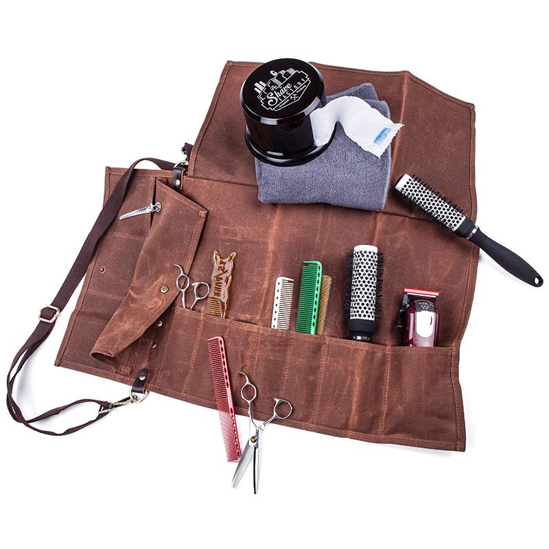 https://www.coolblades.co.uk/images/P/kobe-barber-tool-roll.jpg