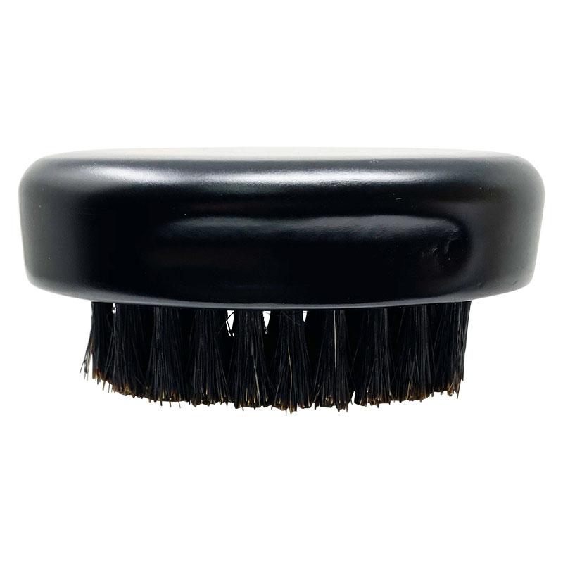 https://www.coolblades.co.uk/images/P/kobe-cagney-beard-brush.jpg