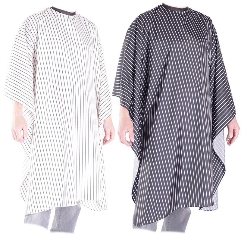 https://www.coolblades.co.uk/images/P/kobe-city-chalk-stripe-hairdressing-gown.jpg