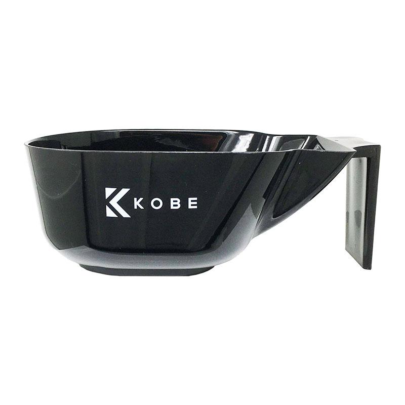 https://www.coolblades.co.uk/images/P/kobe-elite-tint-bowl.jpg