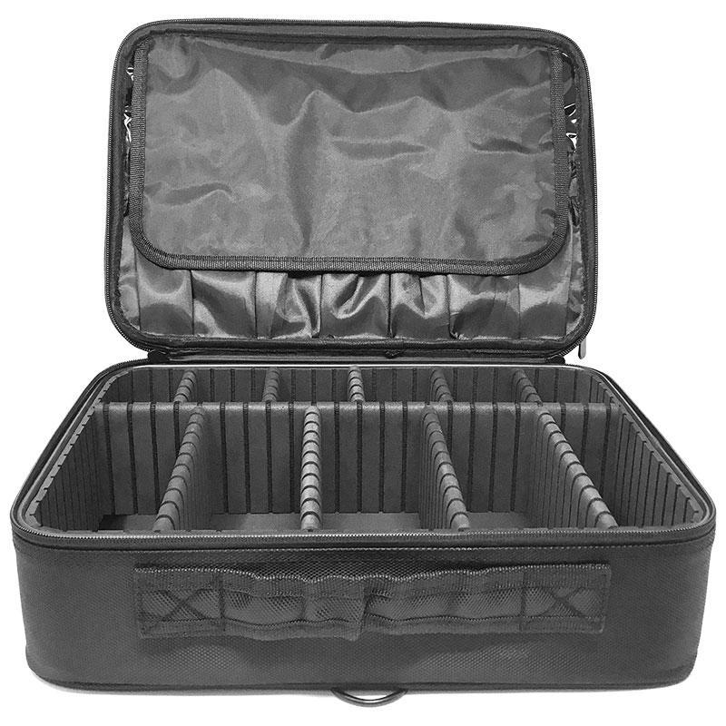 https://www.coolblades.co.uk/images/P/kobe-partition-kit-case.jpg