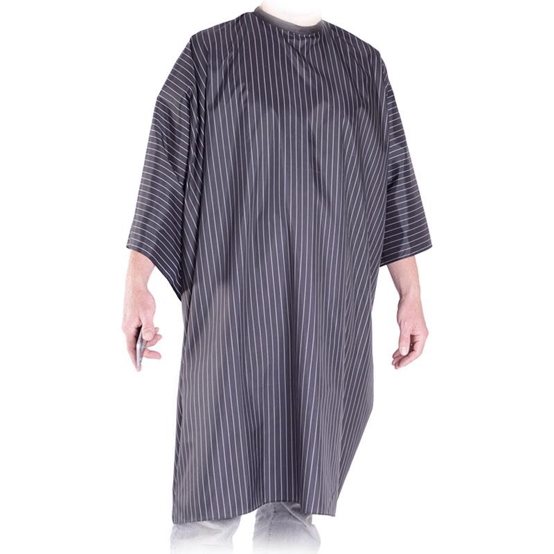 https://www.coolblades.co.uk/images/P/kobe-savile-row-rope-stripe-barbers-gown.jpg