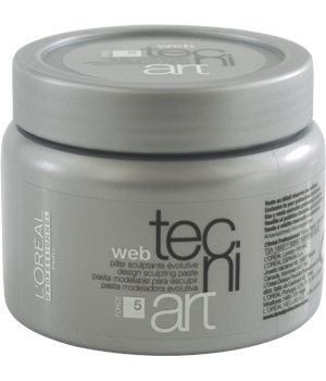 L'Oréal Professionnel tecni art web - CoolBlades Professional Hair & Beauty Supplies & Salon Equipment Wholesalers