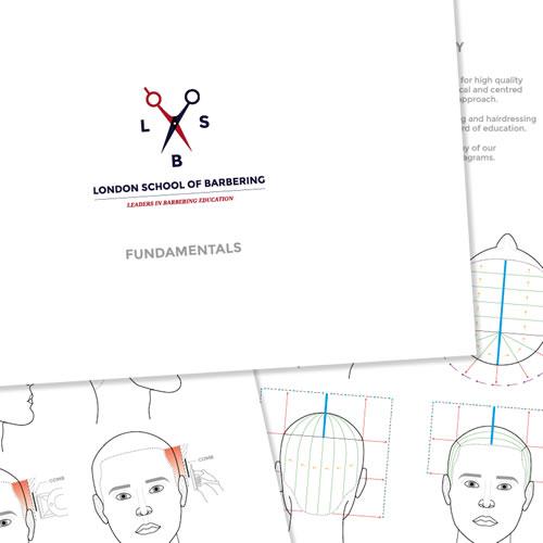 https://www.coolblades.co.uk/images/P/london-school-barbering-textbook-fundamentals.jpg