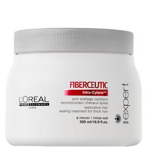 FIBERCEUTIC Rinse-Out by L'Oréal Professionnel série expert - CoolBlades Professional Hair & Beauty Supplies & Salon Equipment Wholesalers