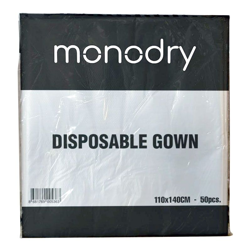 https://www.coolblades.co.uk/images/P/monodry-disposable-gowns.jpg