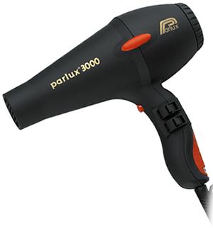 Parlux 3000 Superturbo Hair Dryer