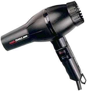 Parlux Hair Tools 2000 Hair Dryer