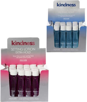 Proclère Professional Kindness Setting Lotion