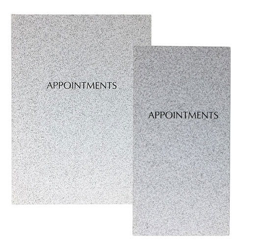 https://www.coolblades.co.uk/images/P/quirepale-grey-hairdressing-appointment-book.jpg