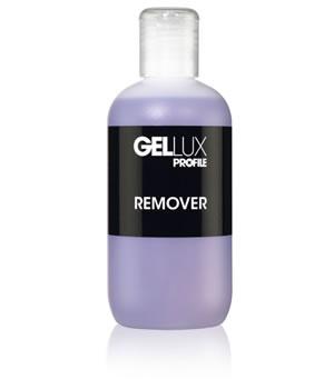 Salon System Gellux Profile Remover