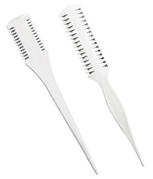 CoolBlades Economy Hair Razors
