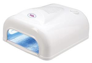 Sibel Quick UV Lamp