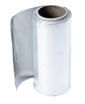 Wella Silver Hair Foil