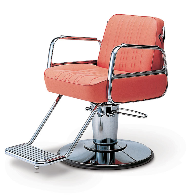 https://www.coolblades.co.uk/images/P/takara-belmont-cadilla-bw-styling-chair.jpg