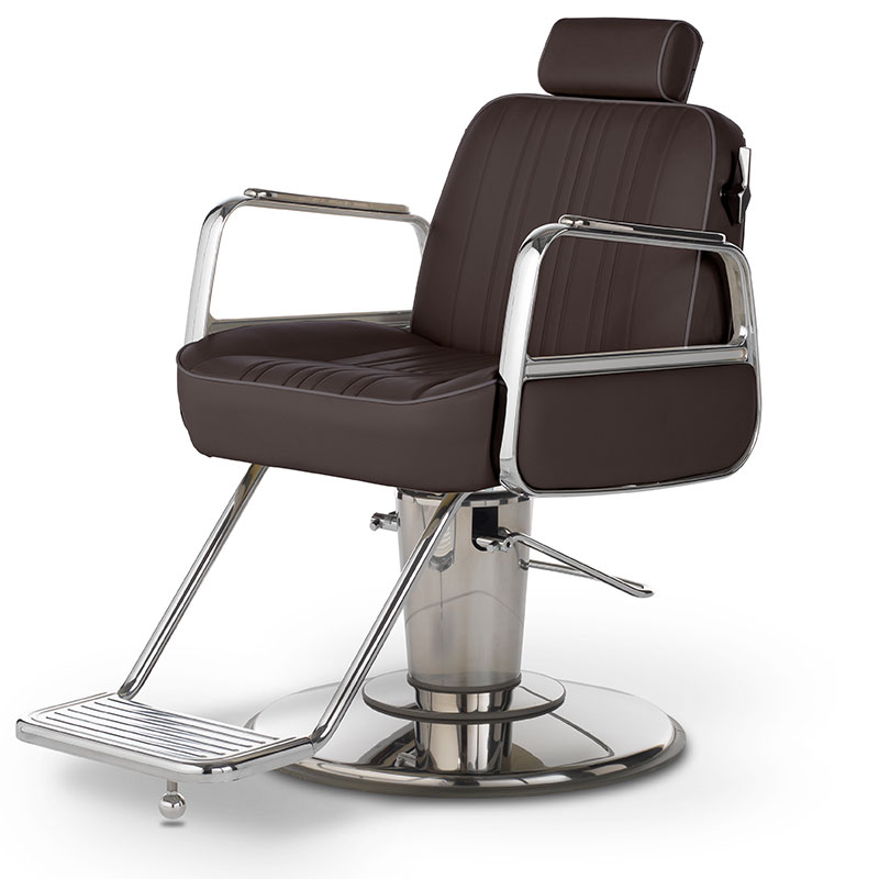 https://www.coolblades.co.uk/images/P/takara-belmont-cadilla-m-styling-chair.jpg