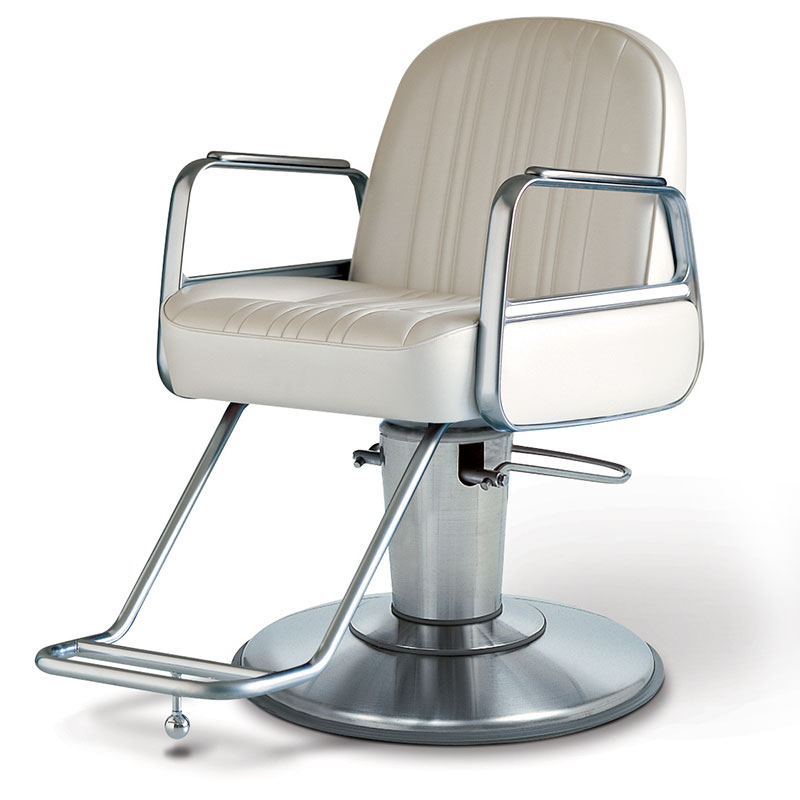 https://www.coolblades.co.uk/images/P/takara-belmont-cadilla-styling-chair.jpg