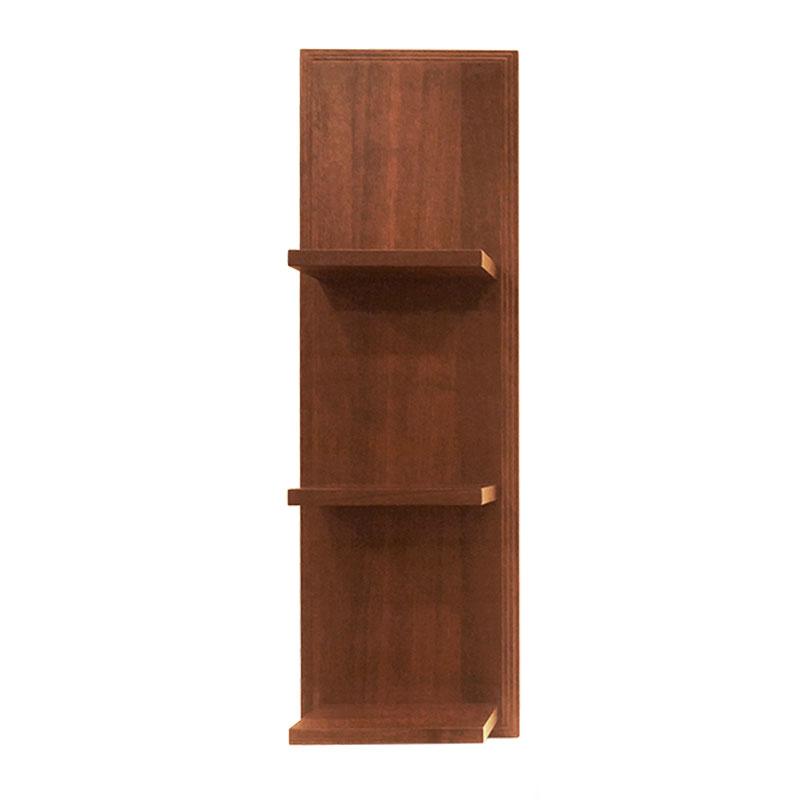 https://www.coolblades.co.uk/images/P/takara-belmont-dion-shelf.jpg