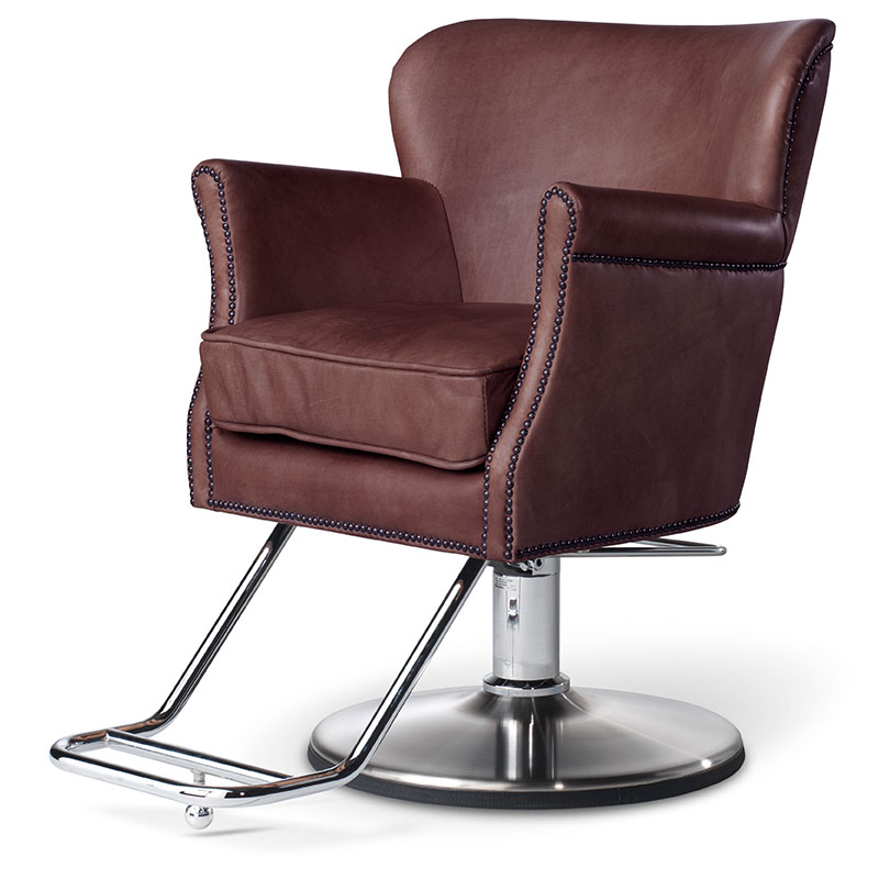 https://www.coolblades.co.uk/images/P/takara-belmont-dux-styling-chair.jpg