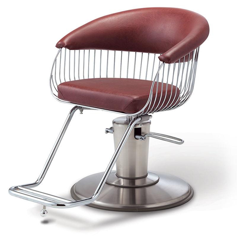 https://www.coolblades.co.uk/images/P/takara-belmont-harp-styling-chair.jpg