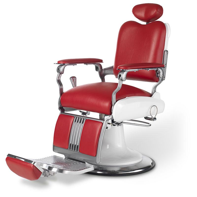 https://www.coolblades.co.uk/images/P/takara-belmont-legacy-95-barber-chair.jpg
