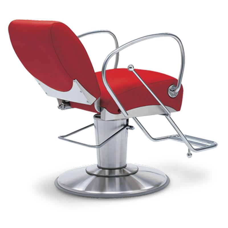 https://www.coolblades.co.uk/images/P/takara-belmont-maccow-bw-styling-chair.jpg
