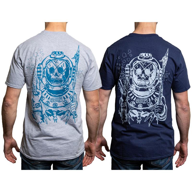 https://www.coolblades.co.uk/images/P/the-bluebeards-revenge-crew-neck-t-shirt.jpg