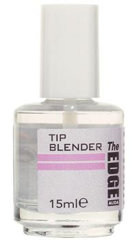 The EDGE Nails Tip Blender