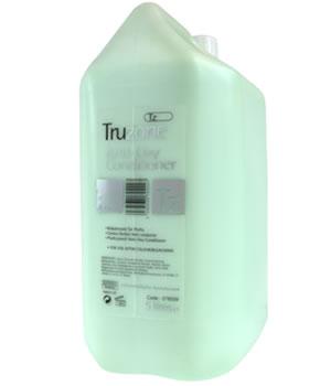 Truzone Anti-Oxy Conditioner
