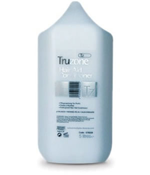 Truzone Hair Aid Conditioner
